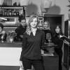 Familie Nguyen
